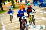 CP CICLISMO ALHAURIN 207