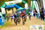 CP CICLISMO ALHAURIN 277