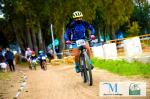 CP CICLISMO ALHAURIN 24