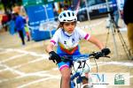 CP CICLISMO ALHAURIN 217