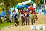 CP CICLISMO ALHAURIN 287