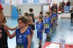 FINAL-LIGA-EDUCATIVA-BALONCESTO-2019 119