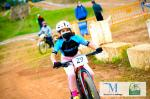 CP CICLISMO ALHAURIN 34