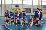 FINAL-LIGA-EDUCATIVA-BALONCESTO-2019 129