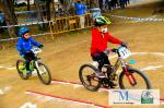 CP CICLISMO ALHAURIN 44