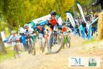 CP CICLISMO ALHAURIN 148