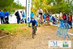 CP CICLISMO ALHAURIN 247