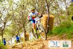 CP CICLISMO ALHAURIN 314