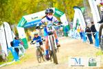 CP CICLISMO ALHAURIN 158