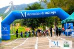 CP CICLISMO ALHAURIN 75