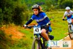 CP CICLISMO ALHAURIN 168
