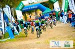 CP CICLISMO ALHAURIN 85