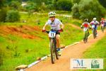 CP CICLISMO ALHAURIN 178