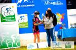 CP CICLISMO ALHAURIN 344