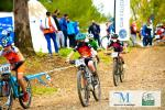 CP CICLISMO ALHAURIN 257