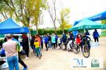 CP CICLISMO ALHAURIN 4
