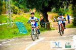 CP CICLISMO ALHAURIN 105