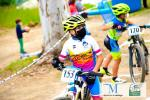 CP CICLISMO ALHAURIN 267