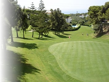Image. La Siesta Golf Club
