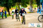 CP CICLISMO ALHAURIN 14