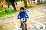 CP CICLISMO ALHAURIN 208