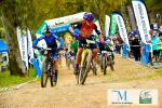 CP CICLISMO ALHAURIN 278