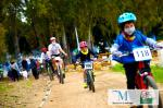 CP CICLISMO ALHAURIN 25