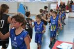 FINAL-LIGA-EDUCATIVA-BALONCESTO-2019 120