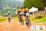 CP CICLISMO ALHAURIN 298