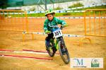 CP CICLISMO ALHAURIN 45