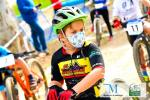 CP CICLISMO ALHAURIN 139