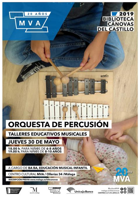 Talleres musicales 30 web