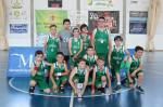 FINAL-LIGA-EDUCATIVA-BALONCESTO-2019 140