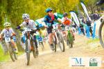 CP CICLISMO ALHAURIN 149
