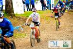 CP CICLISMO ALHAURIN 248