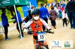 CP CICLISMO ALHAURIN 65