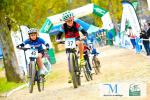 CP CICLISMO ALHAURIN 159