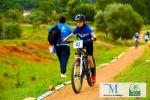 CP CICLISMO ALHAURIN 169