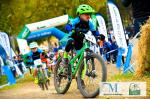 CP CICLISMO ALHAURIN 86