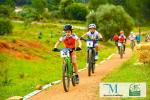 CP CICLISMO ALHAURIN 179