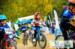 CP CICLISMO ALHAURIN 96