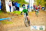 CP CICLISMO ALHAURIN 258