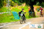 CP CICLISMO ALHAURIN 106