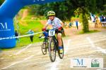 CP CICLISMO ALHAURIN 198