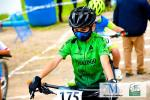 CP CICLISMO ALHAURIN 268