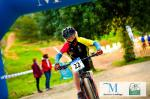 CP CICLISMO ALHAURIN 16