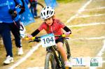CP CICLISMO ALHAURIN 118
