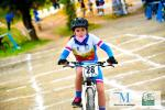 CP CICLISMO ALHAURIN 209