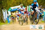 CP CICLISMO ALHAURIN 279