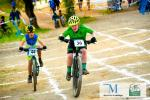 CP CICLISMO ALHAURIN 219